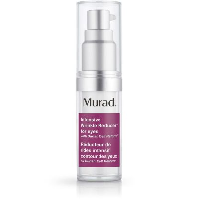 Murad Age Reform Intensive Wrinkle Reducer for Eyes 15ml