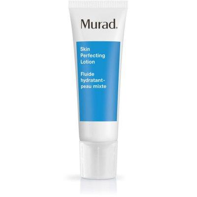 Murad Blemish Control Skin Perfecting Lotion 50ml
