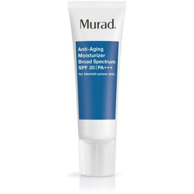 Murad Anti-Aging Moisturizer SPF30 50ml