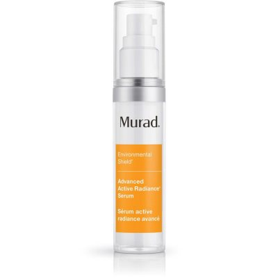 Murad Advanced Active Radiance Serum 30ml