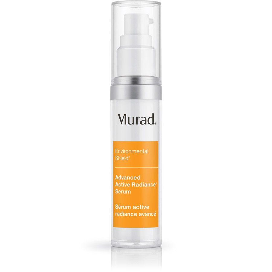 Murad Advanced Active Radiance Serum 30ml