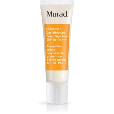 Murad Essential-C Day Moisture SPF30 50ml