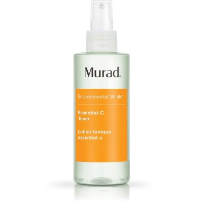 Murad Essential-C Toner 180ml