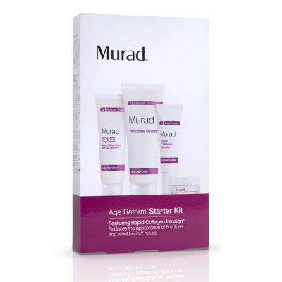 Murad Age Reform Starter Kit
