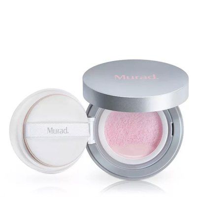 Murad Pore Reform MattEffect Blotting Perfector 12ml