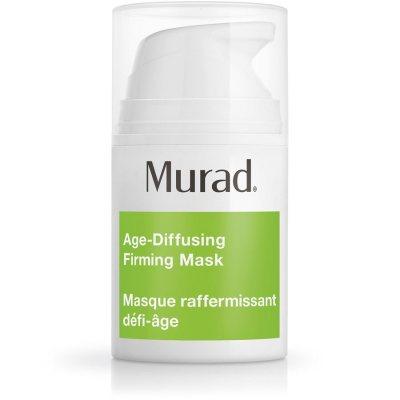 Murad Resurgence Age-Diffusing Firming Mask 50ml