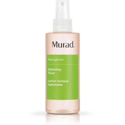 Murad Resurgence Hydrating Toner 180ml