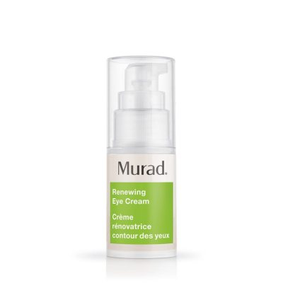 Murad Resurgence Renewing Eye Cream 15ml