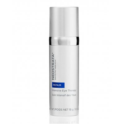 NeoStrata Skin Active Intensive Eye Therapy