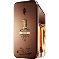 Paco Rabanne 1 Million Privé edp 50ml
