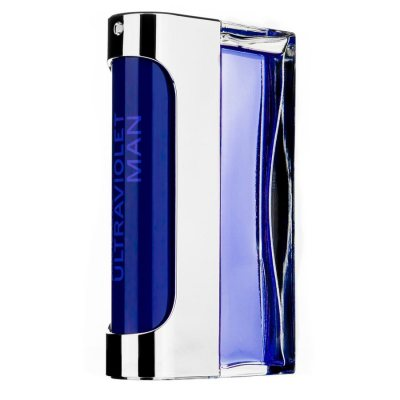 Paco Rabanne Ultraviolet Man edt 100ml