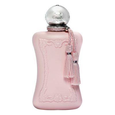 Parfums de Marly Delina edp 75ml