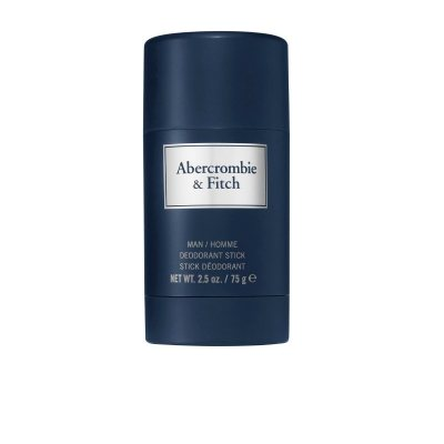 Abercrombie & Fitch First Instinct Blue Deo Stick 75g