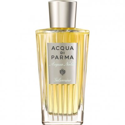 Acqua Di Parma Acqua Nobile Gelsomino edt 125ml