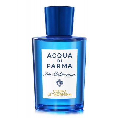 Acqua Di Parma Blu Mediterraneo Cedro Di Taormina edt 30ml