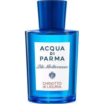 Acqua Di Parma Blu Mediterraneo Chinotto di Liguria edt 75ml