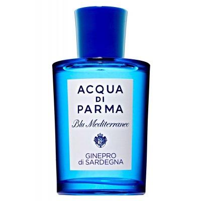 Acqua Di Parma Blu Mediterraneo Ginepro Di Sardegna edt 30ml