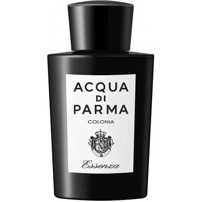 Acqua Di Parma Colonia Essenza edc 500ml