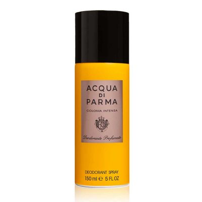 Acqua Di Parma Colonia Intensa Deo Spray 150ml