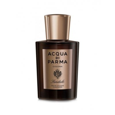 Acqua Di Parma Colonia Sandalo Concentree edc 180ml