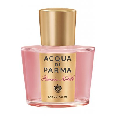 Acqua Di Parma Peonia Nobile edp 20ml