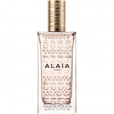 Alaïa Paris Nude edp 30ml