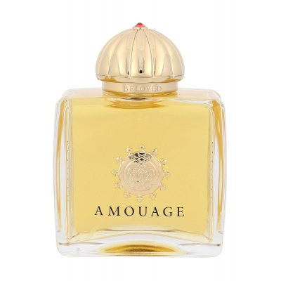 Amouage Beloved Women edp 100ml
