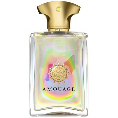 Amouage Fate Men edp 50ml