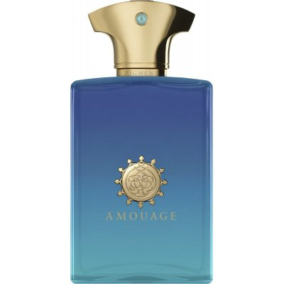 Amouage Figment Man edp 100ml
