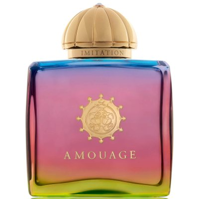 Amouage Imitation Woman edp 100ml