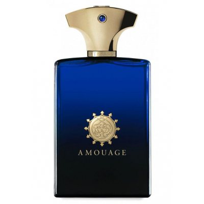 Amouage Interlude Men edp 100ml