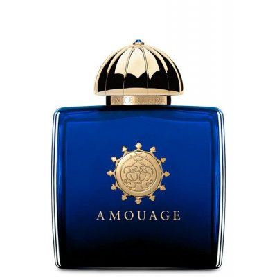Amouage Interlude Women edp 100ml