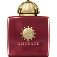 Amouage Journey Women edp 100ml