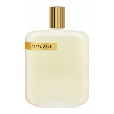 Amouage Library Collection Opus IV edp 50ml