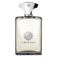 Amouage Reflection Men edp 100ml