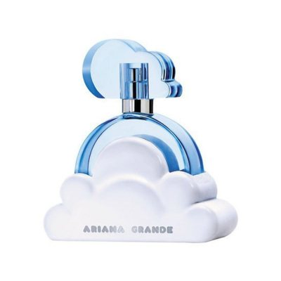 Ariana Grande Cloud edp 50ml