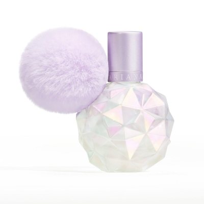 Ariana Grande Moonlight edp 30ml