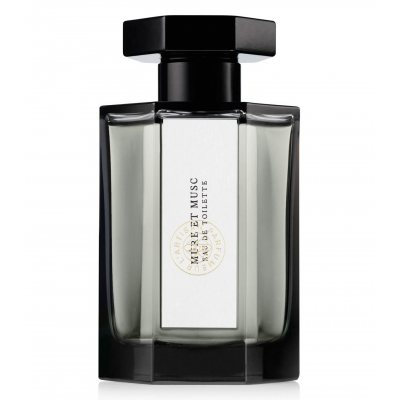L'Artisan Parfumeur Mure Et Musc edt 100ml