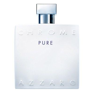 Azzaro Chrome Pure edt 50ml