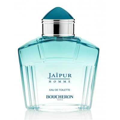 Boucheron Jaipur Homme Limited Edition edt 100ml
