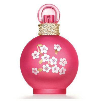 Britney Spears Fantasy In Bloom edt 100ml