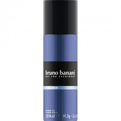 Bruno Banani Magic Man Deo Spray 150ml