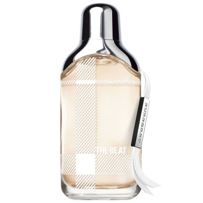Burberry The Beat For Women edp 75ml