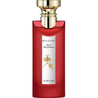 BVLGARI Eau Parfumee Au The Rouge edc 75ml