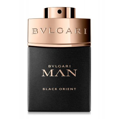 BVLGARI Man Black Orient edp 60ml