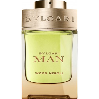 BVLGARI Man Wood Neroli edp 60ml