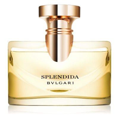 BVLGARI Splendida Iris D'or edp 50ml
