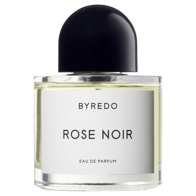 Byredo Parfums Rose Noir edp 100ml