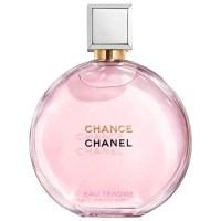 Chanel Chance Eau Tendre edt 35ml