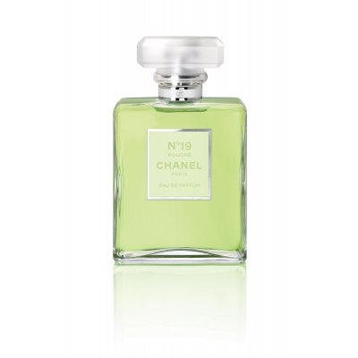 Chanel No. 19 Poudré edp 100ml
